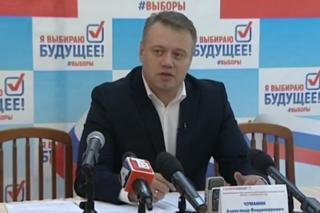 Новое руководство Избиркома Хакасии - интриги не будет?